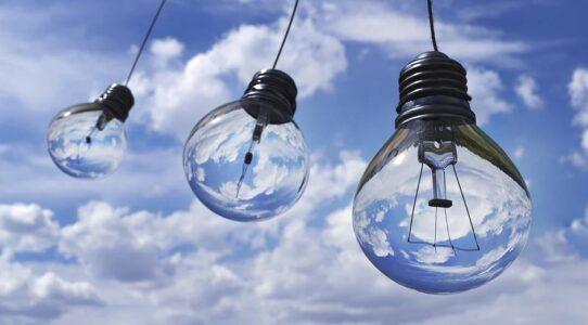 Около 1,6 тысячи нижегородцев получат уведомления об отключении света за долги