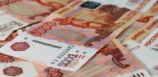 Бюджет Нижнего Новгорода 2021 года увеличат на 1,7 млрд рублей