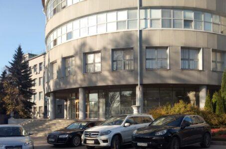 Нижегородскую мэрию оштрафовали на 450 тысяч рублей за свалку на Московском шоссе