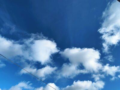 Воздух в районе Нижнего Новгорода загрязнен опасным веществом