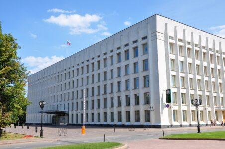 Нижегородская область потратит на антикоррупционный мониторинг 4,4 млн рублей