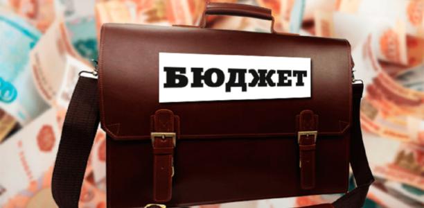 Публичные слушания по бюджету Нижнего Новгорода на 2021 год пройдут онлайн