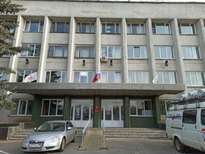 Нижегородская мэрия задержала девяти организациям субсидии на 2 млн рублей