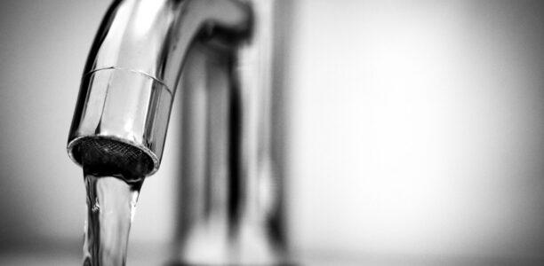 В 28 домах Нижнего Новгорода запланировано отключение воды в мороз