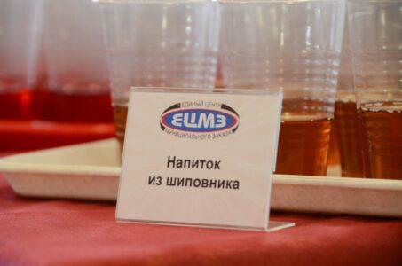 «ЕЦМЗ» остается единственным организатором питания в нижегородских школах