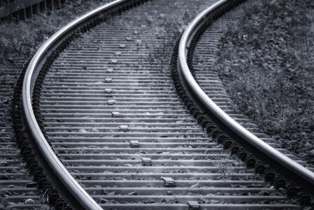 Перевод нижегородских «Стрижей» и «Ласточек» на станцию «Черкизово» отложили до мая