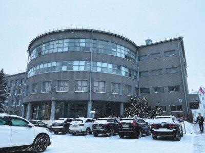 Сотрудников нижегородской мэрии лишили квартальной премии
