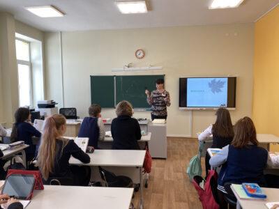 7,7 % нижегородских школ и детсадов закрыты на карантин по ОРВИ и COVID-19