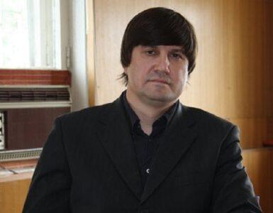 Экс-глава НПАТ Цыганков признан банкротом