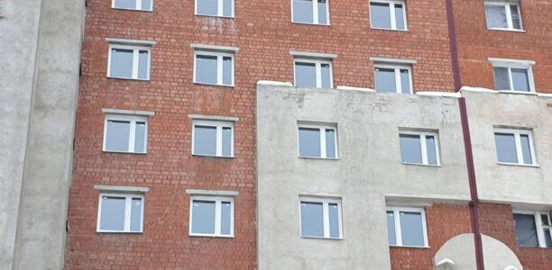 По 10 тысяч рублей выплатят пострадавшим от взрыва газа на Мещере