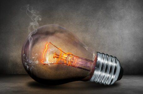 Электричество отключат в домах Автозаводского района 19 апреля