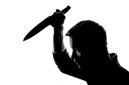 Назван мотив убийства семьи в Нижнем Новгороде