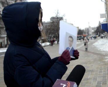 «Пока ничего не изменилось»: нижегородцы оценили работу мэра Юрия Шалабаева