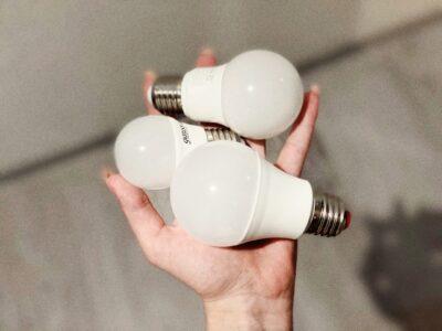 Электричество отключили в четырех районах Нижнего Новгорода 2 августа