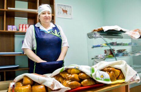75 поваров не хватает в МП «ЕЦМЗ»