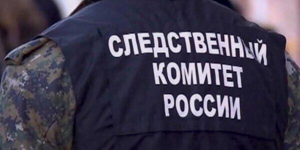 Стали известны обстоятельства пропажи шестилетнего ребенка в Нижнем Новгороде