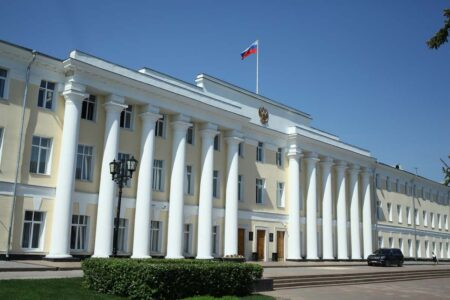 Выборы в Законодательное собрание-2021: краткий обзор кандидатов и партий